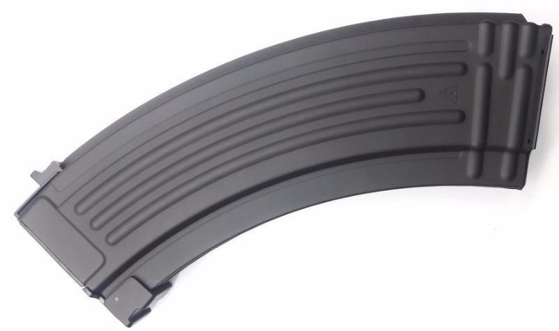 Magazine Para Airsoft AK - HI - CAP Metal Cyma
