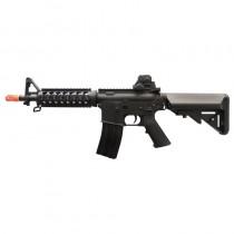 Rifle de Airsoft elétrico M4A1 CQB RIS (CM506S) Cyma 6mm