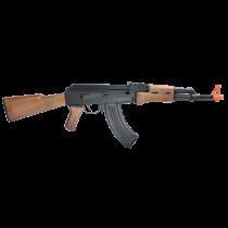 Rifle de Airsoft AEG AK47 CM522 - CYMA