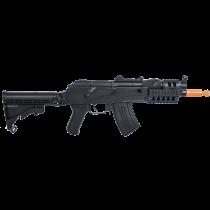 Rifle Airsoft AK47 Spetsnaz CM521C - 6mm - Cyma