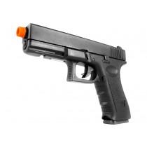 Pistola Airsoft HFC G18