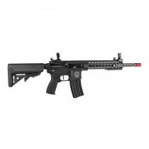 Rifle Neptune KM10