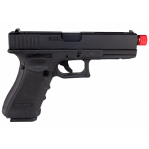 Pistola Airsoft R18 - Green gas