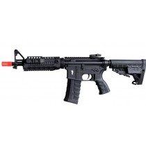 Rifle de Airsoft Elétrico M4A1 CAA K.A King Arms 6mm
