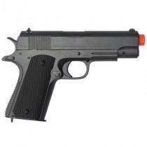Pistola de Airsoft Spring Zm04 6mm