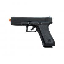 Pistola de Airsoft Spring Glock G7 KWC 6mm