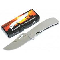 Canivete - Criolla