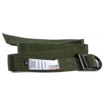 Cinto Tático Shotgun - Verde