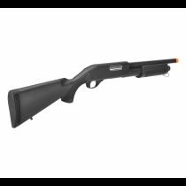 AIRSOFT SHOTGUN CYMA M870 (CM350) MOLA 6MM
