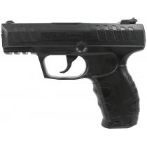 Pistola de CO2 Daisy 426