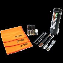 Kit de limpeza Operator - Shotgun