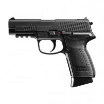 Pistola de Pressão CO2 umarex HPP 4,5mm.