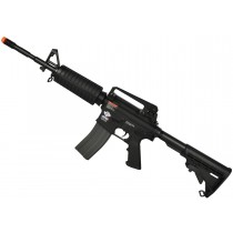 Rifle de Airsoft elétrico M4A1 CM16 Carbine G&G 6mm